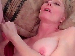 Wonderful and horny amateur babe named Wicked Sexy Melanie.